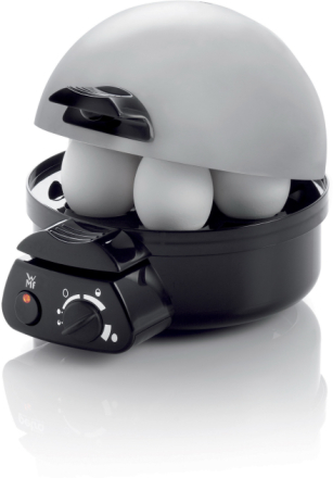WMF Stelio Eggkoker