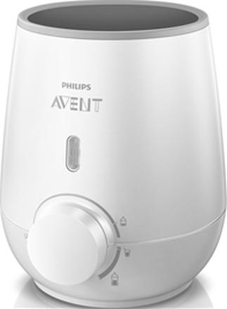 Philips Avent Flaskvärmare SCF355 Fast Global