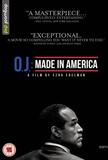 O.J.: Made in America (3 disc) (Import)