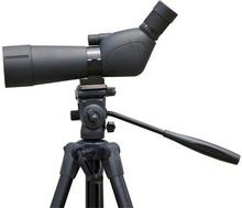 Focus HAWK 15-45X60 + TRIPOD