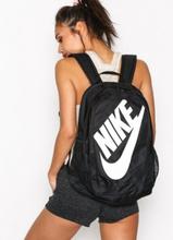 Nike Hayward Futura BKPK Skuldertasker