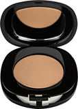 Flawless Finish Everyday Perfection Bouncy Foundat