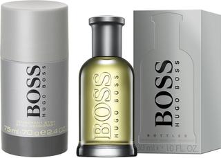 Boss Bottled Duo, 30ml Hugo Boss Herr