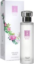 Raunsborg Nordic Pink Rose Eau De Parfum (50 ml)