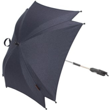 SilverCross Silver Cross - Wave Midnight Parasol - Midnight