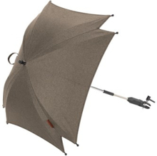 SilverCross Silver Cross - Wave Sable Parasol - Sable