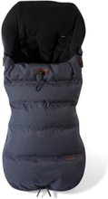 SilverCross Silver Cross - Wave Midnight Sleeping Bag - Midnight