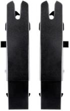 SilverCross Silver Cross - Wave Simpicity Car Seat Adapter Tandem