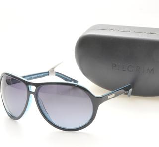 Pilgrim Sunglasses New York