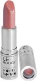 Paris Berlin Moisturizer Lipstick Brillant Satin 3