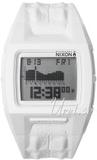 Nixon A2892017-00 The Lodown LCD/Plast