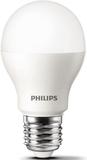 Philips LED-lampa E27 9W