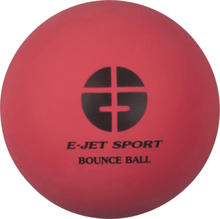 Revolution Bounce Ball Kesäpelit BRIGHT RED