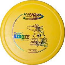 Innova Dx Line Kiekkogolf DX BIRDIE