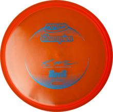 Innova Ch Line Frisbeegolf CH ROC3