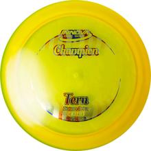 Innova Ch Line Frisbeegolf CH TERN
