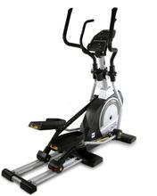 BH Fitness Crosstrainer i.FDC20 Studio, BH Fitness Motionsutrustning kommersiell