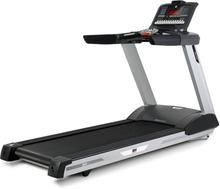 BH Fitness Löpband LK5500, BH Fitness Motionsutrustning kommersiell