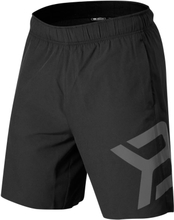 Better Bodies Hamilton Shorts, black, small Shorts herr