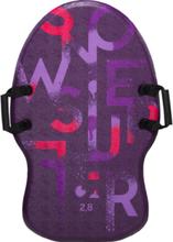 Revolution Snowie Surfer 2,8 Talvileikit LILAC/PRINTED