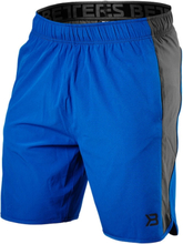 Better Bodies Brooklyn Shorts, strong blue, xlarge Shorts herr
