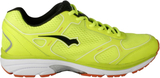 AEX C75, lime, 41
