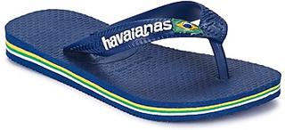 Havaianas Flip flops til børn BRASIL LOGO Havaianas