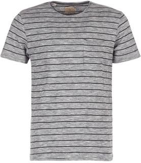 Selected T-shirts m. korte ærmer FINN Selected