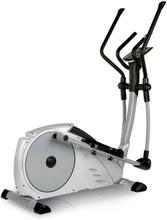 Finnlo by Hammer Crosstrainer Loxon III, Finnlo by Hammer Crosstrainers