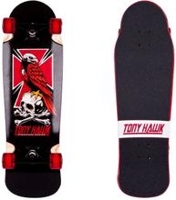 Tony Hawk Longboard Emperory, Tony Hawk Longboard