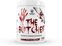 Swedish Supplements The Butcher, 500 g, Zombie Cola Black-Friday Kosttillskott