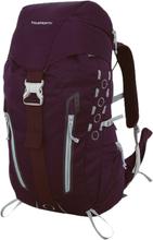 True North Tour 30 Hiking Backpack, lilac, True North Ryggsäckar