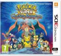 Pokemon Super Mystery Dungeon - Nintendo 3DS - Gucca