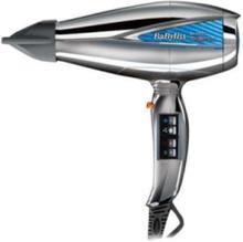Hiustenkuivaaja 6000E Pro Digital - 2200 W