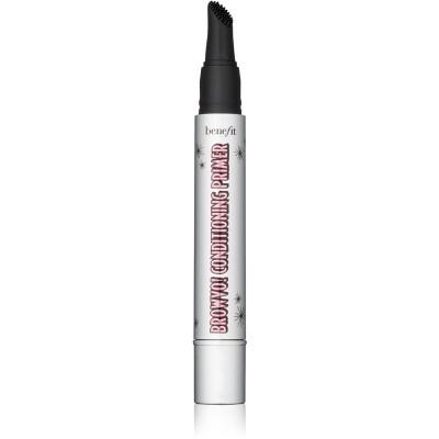 Benefit BROWVO! Conditioning Eyebrow Primer 3 ml