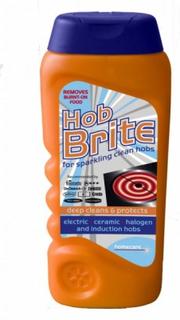 Brite Keramisk Komfur Rens 250 ml
