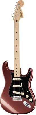 Fender Deluxe Roadhouse Strat CLCO