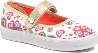 Mary Jane by Desigual