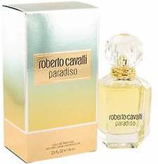 Roberto Cavalli Paradiso av Roberto Cavalli Eau De Parfum Spray 2.5...