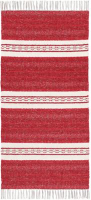 Asta Röd - 70x300