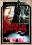 Revenge in the House of Usher (Import)