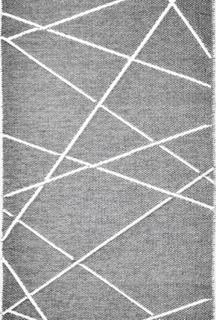 Line Plastmatta