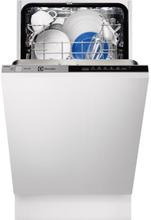Electrolux ESL4500LO. 2 stk. på lager