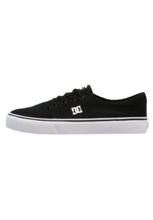 DC Shoes TRASE Joggesko black/white