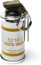 5210 Smoke grenade Keychain Lighter
