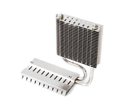 VRM R2 VGA Heatsink - ATI HD 4890/4870