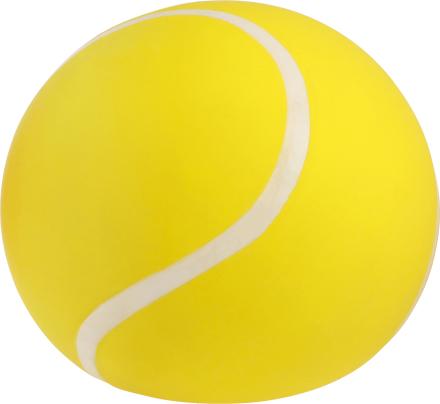 Stress Reliever Tennis