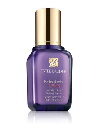 Perfectionist [Cp+R] Wrinkle/Lifting Firming Serum