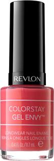 Revlon ColorStay Gel Envy Nail Enamel, Lady Luck
