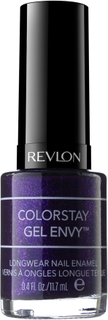 Revlon ColorStay Gel Envy Nail Enamel, Showtime